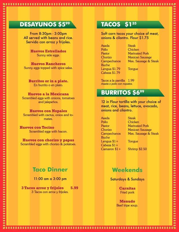 posada-menu-2
