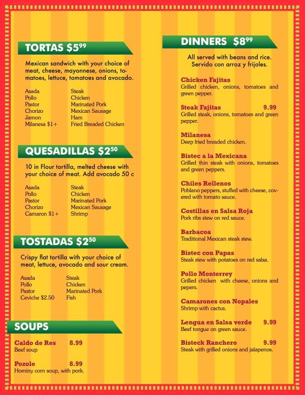 posada-menu-3